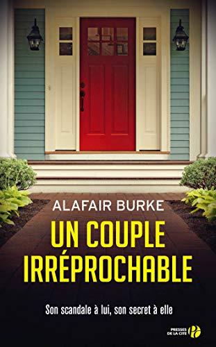 Un couple irréprochable