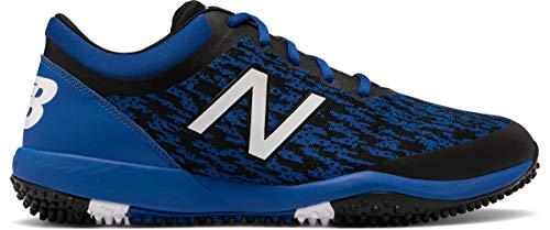 New Balance Men's 4040 V5 Turf Shoe