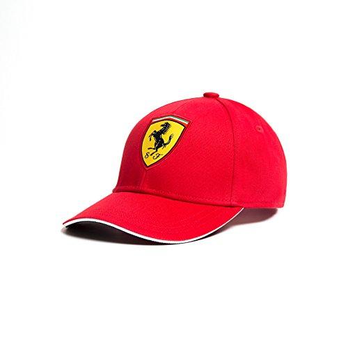 Recopilación de Red Ferrari que Puedes Comprar On-line. 3