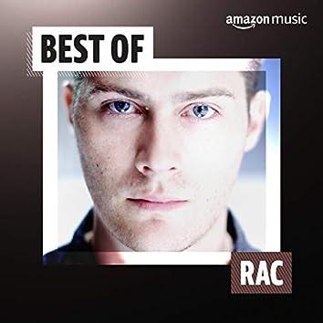 Best of RAC