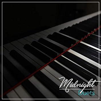 # 1 Album: Midnight Duets