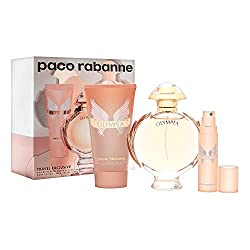 10 Best Paco Rabanne Perfumes For Women