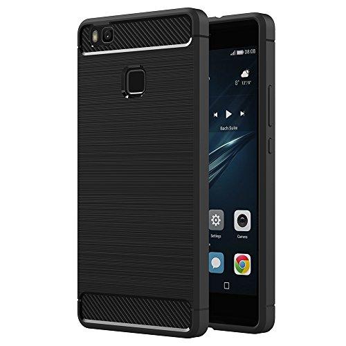 Custodie e Cover Huawei P9 e P9 Plus - Recensioni Smartphone e ...