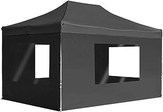 Amazon.es: carpa plegable 3x4,5
