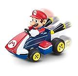 Carrera RC- Mario Kart Coche RC (Carrera Toys GmbH 370430002)