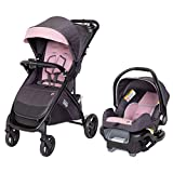 Baby Trend Tango Travel System