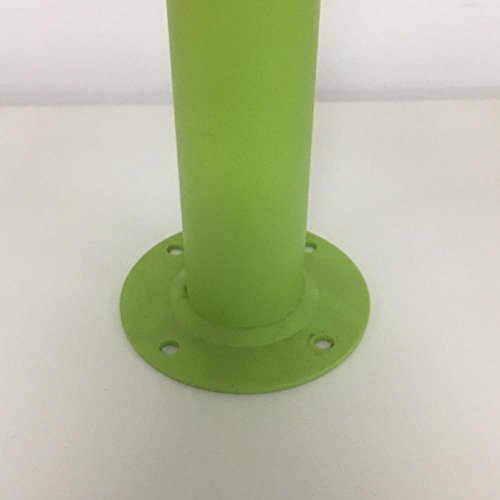 Kamerfontein Periscoop groen