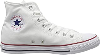 Converse Chuck Taylor All Star Core Hi, Baskets mode Mixte Adulte - Noir/blanc (Black/White) 43 EU (B001NP5M90) | Amazon price tracker / tracking, Amazon price history charts, Amazon price watches, Amazon price drop alerts