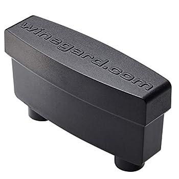 Winegard LNA-200 Boost XT HDTV Preamplifier TV Antenna Amplifier Signal Booster HD Digital VHF UHF Amplifier