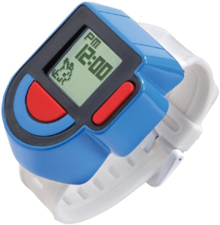 precios bajos Pocket Monsters DP [Pok_mon Watch] (azul) [Juguete] [Juguete] [Juguete] (japan import)  bajo precio del 40%