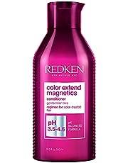 REDKEN REDKEN Acondicionador Color Extend Magnetics