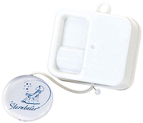 Sterntaler - waschbares Spielwerk für Spieluhren