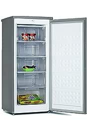 Amazon.es: Incluir no disponibles - Congeladores, frigoríficos y ...