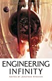 Engineering Infinity (The Infinity Project, 1)