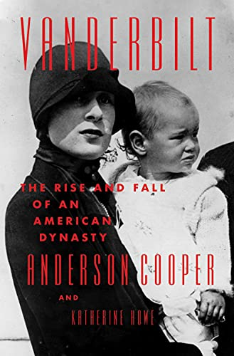 Vanderbilt: The Rise and Fall of an…