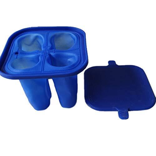 GzxLaY 3D-Drucker 3D-Sublimationsmaschine Silikon-Schnapsglasbeutel Cup Rubber Fixture Printer für den 3D-Schnapsglas-Sublimationsdruck