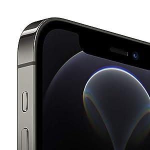 414Rkx7STEL._AA300_ Migliori Offerte iPhone 12 e 12 Pro: il tuo nuovo iPhone
