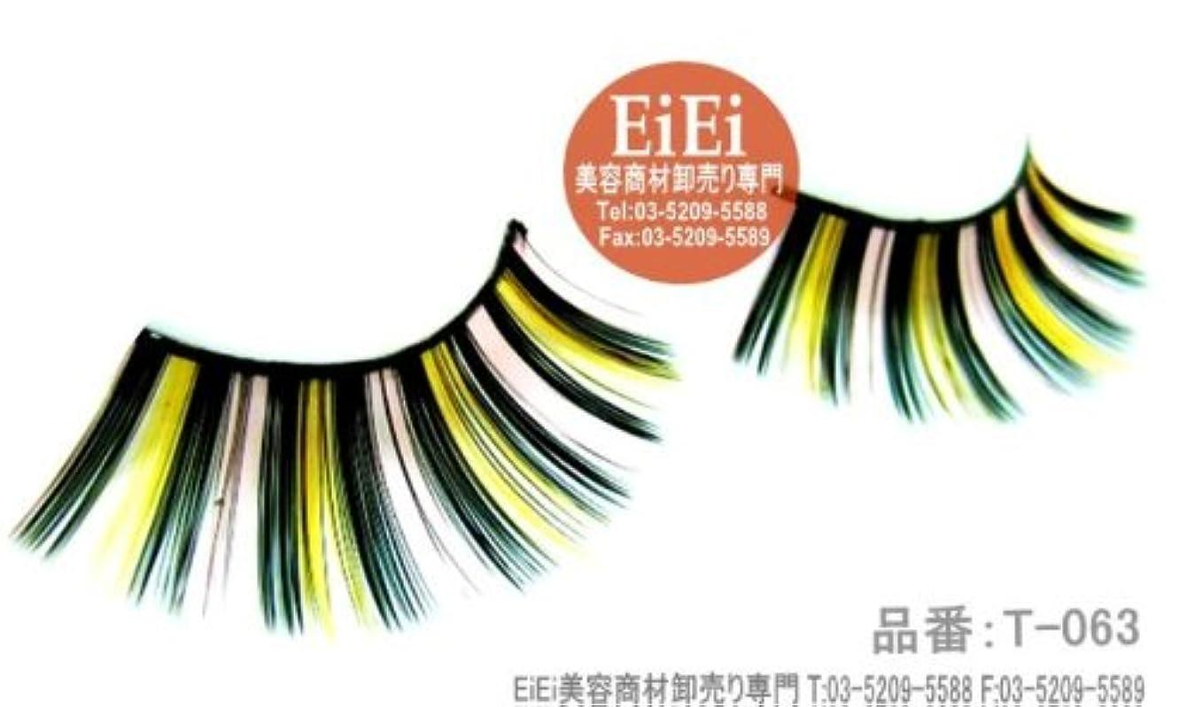 意外指令前任者つけまつげ セット 羽 ナチュラル つけま 部分 まつげ 羽まつげ 羽根つけま カラー デザイン フェザー 激安 アイラッシュETY-211