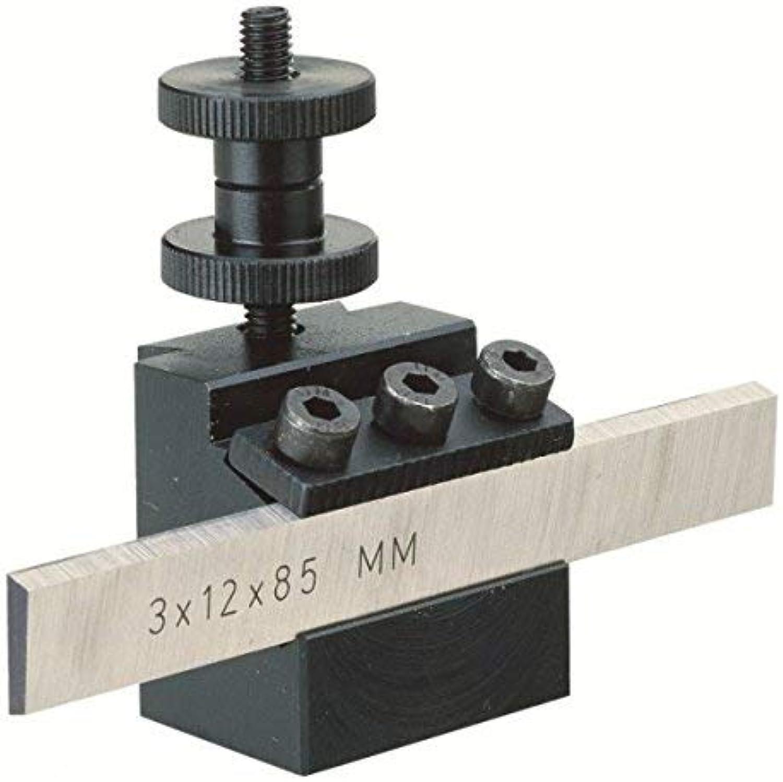 Proxxon Abstechstahlhalter mit Klinge (12 x 3 x, x, x, 24417 B003ZZ0G0G   Ausgang  10e4dc