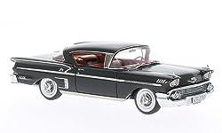 【雑学ネタ】 1959年式Chevroletベルエア VS 2009年式Chevroletマリブの衝突実験!!!
