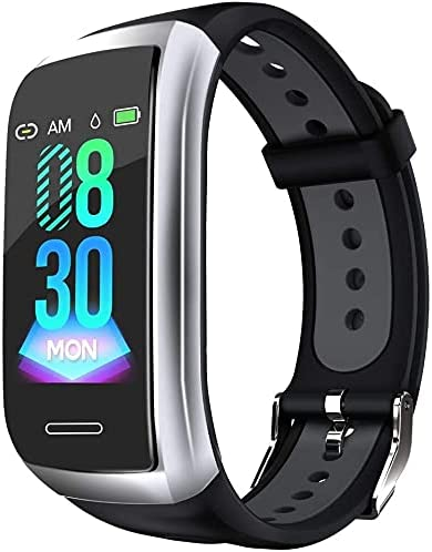 YUNSS Max 64% OFF Fitness Trackers HR It is very popular Watc Exercise Activity Health