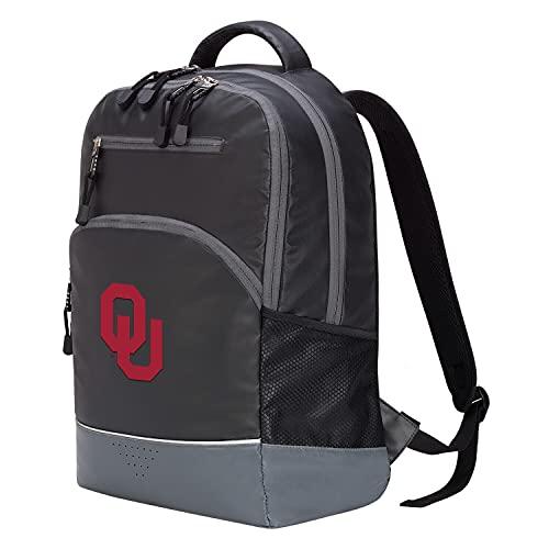 Northwest Oklahoma Sooners Alliance Backpack