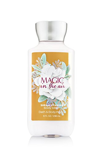 Bath and Body works - Body Lotion - Magic in the Air