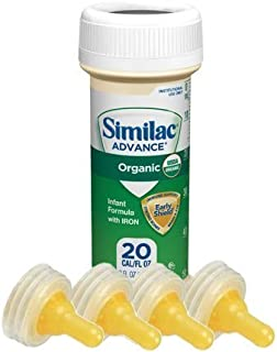 similac case of 6