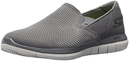 Up to 50% off Skechers new collection