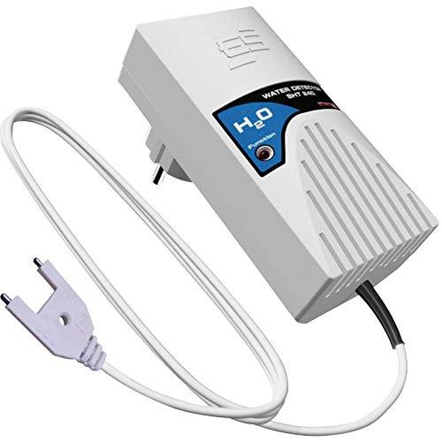 Elektrotechnik Schabus 300240 SHT 240 Wassermelder, 3 W