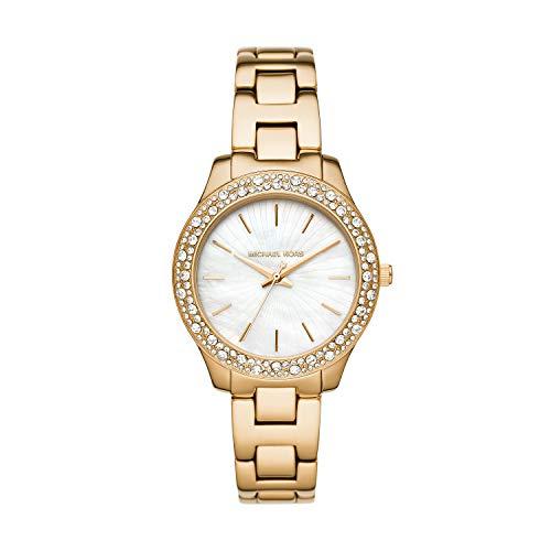 Michael Kors Watch MK4555.