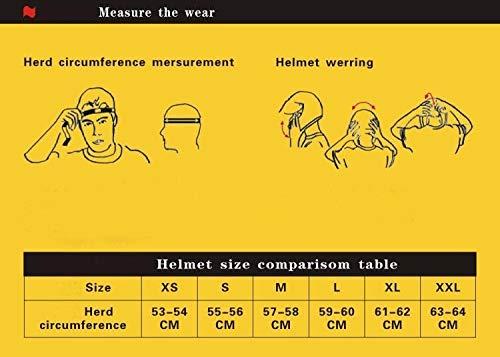 Product Image 3: Senhill Motocross Helmet Offroad Helmet DOT/FMVSS 218 Approved Dirt Bike ATV Motorcycle Helmet with Gloves Goggles Mask