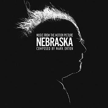 Nebraska (Original Soundtrack)