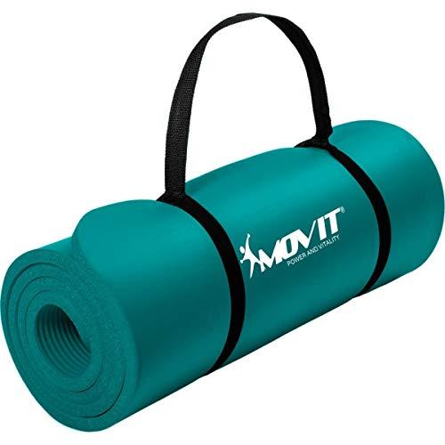 Movit XXL Yogamatte