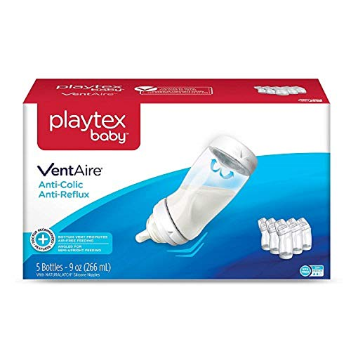 Product Image of the Playtex Baby Ventaire Anti-Colic