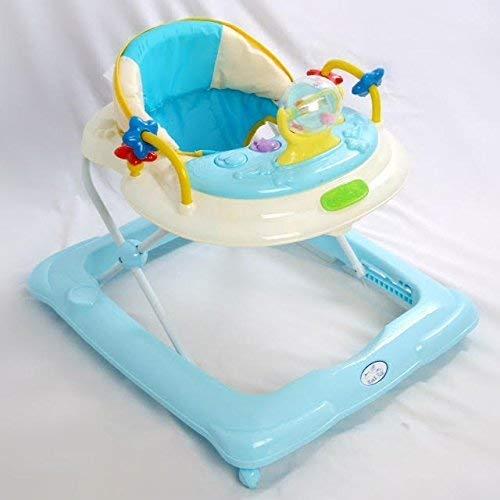 Andador para bebé Estrella