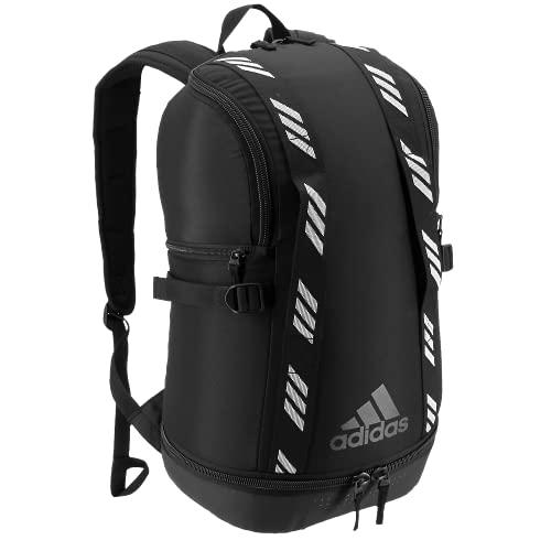 adidas Unisex Creator 365 Backpack, Black, ONE SIZE