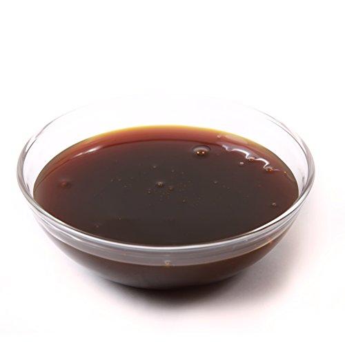 Sojalecithin - 100 g