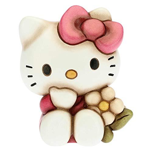 THUN - Hello Kitty Piccola con Fiore