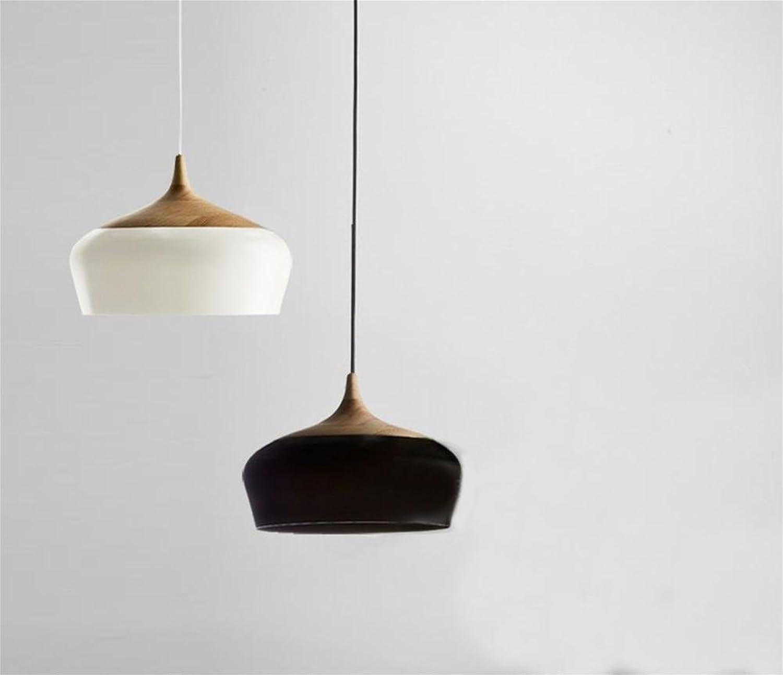 GTB Japanische Studie Bekleidungsgeschäft Café Kronleuchter , wood wood wood 350mm B06XHJ1PR6 | Günstige  3b2057