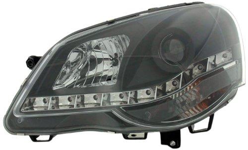 FK Accessoires koplampen auto koplampen vervanging koplampen koplampen daylight FKFSVW010027