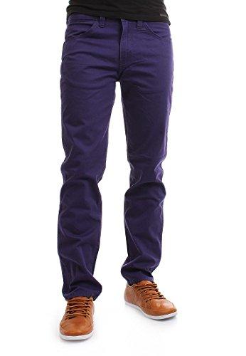 Levi's 511 Slim Fit Jeans, Kota River Stretch, 28 W/32 L Homme