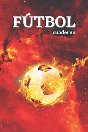 Botas De Futbol Amazon Niño