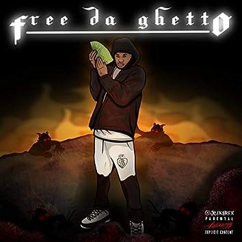 Free The Ghetto