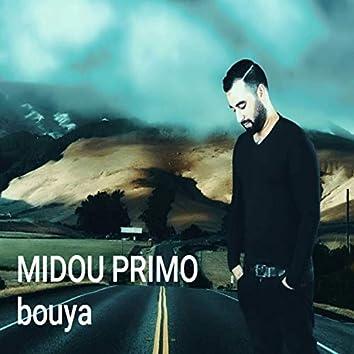 Bouya