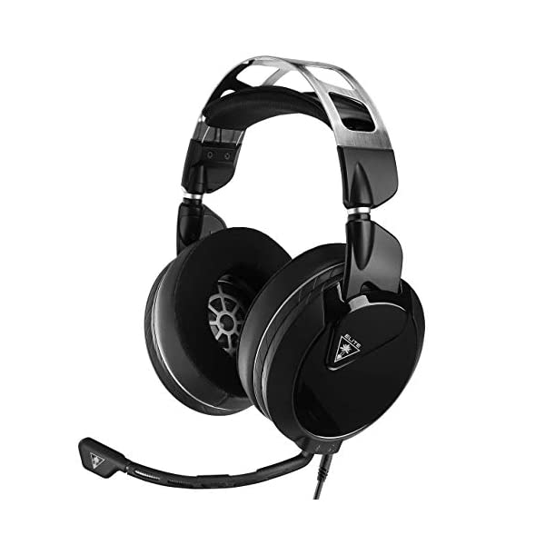 Gaming Headset For PC Turtle Beach Elite Pro 2 Pro Performance