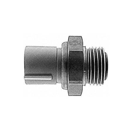 Standard Motor Products TS303 Temp Sender//Sensor