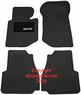 BMW 82-11-1-468-285 FLOORMAT