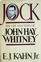 Best john hay whitney Reviews