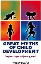 Great Myths of Child Development (Great Myths of Psychology)